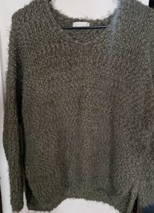 Altard state sweater